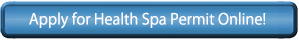 Apply for Health Spa Permit Online